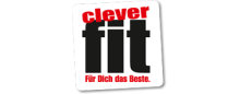 Clever Fit Ingolstadt