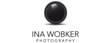 INA WOBKER PHOTOGRAPHY